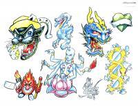 alltheportal-net_500_best_high_quality_tatoo_designs_113.jpg