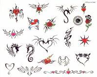 alltheportal-net_500_best_high_quality_tatoo_designs_115.jpg