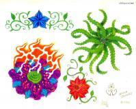 alltheportal-net_500_best_high_quality_tatoo_designs_116.jpg