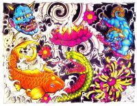 alltheportal-net_500_best_high_quality_tatoo_designs_117.jpg