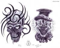 alltheportal-net_500_best_high_quality_tatoo_designs_118.jpg