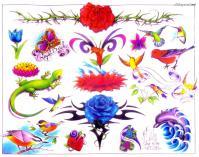 alltheportal-net_500_best_high_quality_tatoo_designs_119.jpg