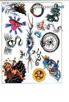 alltheportal-net_500_best_high_quality_tatoo_designs_120.jpg