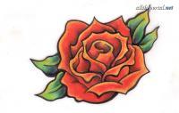 alltheportal-net_500_best_high_quality_tatoo_designs_121.jpg