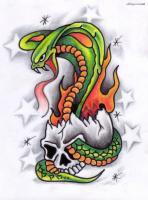 alltheportal-net_500_best_high_quality_tatoo_designs_122.jpg