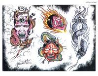 alltheportal-net_500_best_high_quality_tatoo_designs_124.jpg