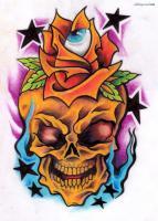 alltheportal-net_500_best_high_quality_tatoo_designs_125.jpg