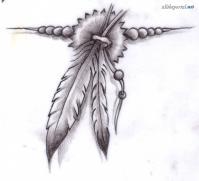 alltheportal-net_500_best_high_quality_tatoo_designs_128.jpg