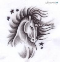 alltheportal-net_500_best_high_quality_tatoo_designs_129.jpg