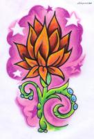 alltheportal-net_500_best_high_quality_tatoo_designs_130.jpg