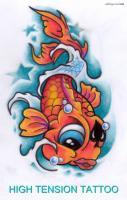 alltheportal-net_500_best_high_quality_tatoo_designs_131.jpg