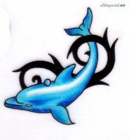 alltheportal-net_500_best_high_quality_tatoo_designs_133.jpg
