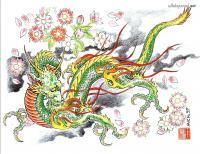 alltheportal-net_500_best_high_quality_tatoo_designs_135.jpg
