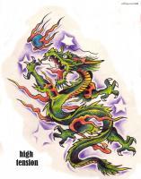 alltheportal-net_500_best_high_quality_tatoo_designs_137.jpg