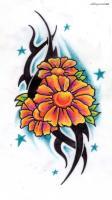 alltheportal-net_500_best_high_quality_tatoo_designs_140.jpg