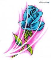 alltheportal-net_500_best_high_quality_tatoo_designs_142.jpg