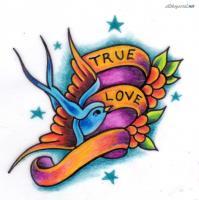alltheportal-net_500_best_high_quality_tatoo_designs_144.jpg