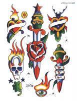 alltheportal-net_500_best_high_quality_tatoo_designs_145.jpg