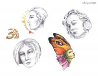 alltheportal-net_500_best_high_quality_tatoo_designs_146.jpg