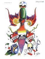 alltheportal-net_500_best_high_quality_tatoo_designs_147.jpg