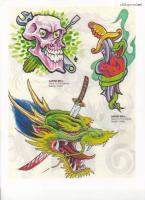 alltheportal-net_500_best_high_quality_tatoo_designs_148.jpg