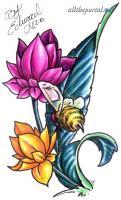 alltheportal-net_500_best_high_quality_tatoo_designs_151.jpg