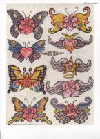 alltheportal-net_500_best_high_quality_tatoo_designs_152.jpg