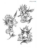 alltheportal-net_500_best_high_quality_tatoo_designs_154.jpg
