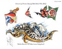 alltheportal-net_500_best_high_quality_tatoo_designs_155.jpg