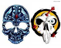 alltheportal-net_500_best_high_quality_tatoo_designs_156.jpg