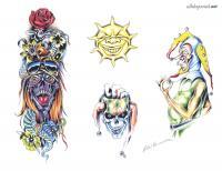 alltheportal-net_500_best_high_quality_tatoo_designs_157.jpg