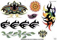 alltheportal-net_500_best_high_quality_tatoo_designs_163.jpg