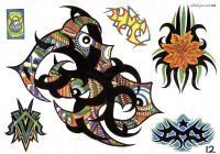 alltheportal-net_500_best_high_quality_tatoo_designs_164.jpg