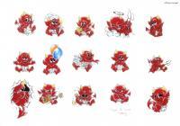 alltheportal-net_500_best_high_quality_tatoo_designs_171.jpg