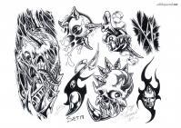alltheportal-net_500_best_high_quality_tatoo_designs_172.jpg