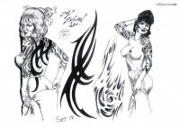 alltheportal-net_500_best_high_quality_tatoo_designs_173.jpg