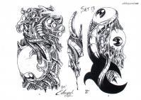 alltheportal-net_500_best_high_quality_tatoo_designs_174.jpg