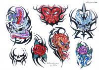 alltheportal-net_500_best_high_quality_tatoo_designs_175.jpg