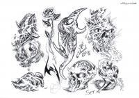alltheportal-net_500_best_high_quality_tatoo_designs_178.jpg