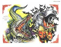 alltheportal-net_500_best_high_quality_tatoo_designs_179.jpg