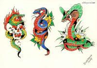 alltheportal-net_500_best_high_quality_tatoo_designs_181.jpg