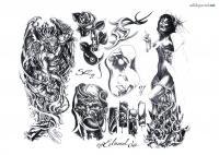 alltheportal-net_500_best_high_quality_tatoo_designs_184.jpg