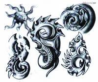 alltheportal-net_500_best_high_quality_tatoo_designs_185.jpg