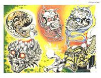 alltheportal-net_500_best_high_quality_tatoo_designs_190.jpg