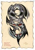 alltheportal-net_500_best_high_quality_tatoo_designs_191.jpg