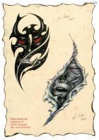 alltheportal-net_500_best_high_quality_tatoo_designs_192.jpg