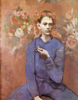 alltheportal-net_pablo_picasso_cuadros_pintados_boy-with-a-pipe-1905-01.jpg