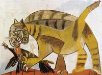 alltheportal-net_pablo_picasso_cuadros_pintados_cat-devouring-a-bird-1939-02.jpg