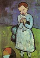 alltheportal-net_pablo_picasso_cuadros_pintados_child-holding-a-dove-1901-03.jpg