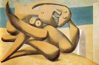 alltheportal-net_pablo_picasso_cuadros_pintados_figures-by-the-sea-the-kiss-1.jpg